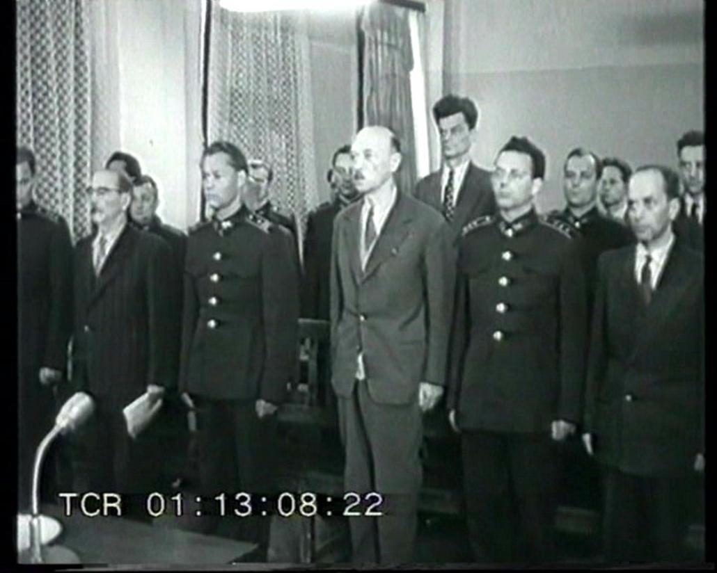 e. Nagy Imre per, 1958.06.09-15.