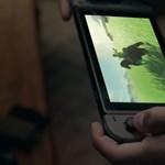 Minden kiderült a Nintendo új konzoljáról, itt az első játékok listája is