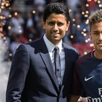 Neymar feljelentette a Barcelonát