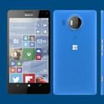 Spórolhat: kiderült, mennyibe kerülnek az új Lumia-telefonok