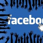 Magyar tanárnő által működtetett kamuhírhálózat vert át ezreket a Facebookon, Zuckerberg odacsapott