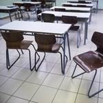 Ma van az elemi oktatás 1848-as bevezetésének évfordulója