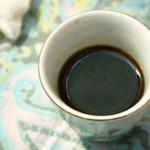 Kerozin került a kávéba a repülőn