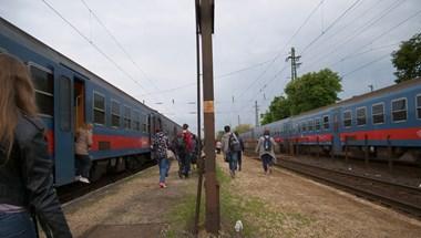 Sorozatos technikai hibák miatt készülhet késésre, aki a Keletiből Miskolc vagy Szolnok felé vonatozna