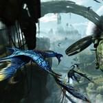 3D-s tévéműsorokat akar James Cameron