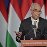 Nem hagyták az út szélén Balog Zoltánt, ő is miniszterelnöki biztos lett