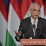 Távozik az Emmi éléről Balog Zoltán, nem lesz önálló oktatási minisztérium