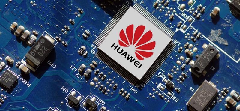 Augusztusban jön a Huawei új rendszere, az EMUI 10