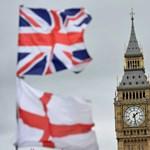 Az orosz lapok szerint a brit kilépés beindíthatja az EU strukturális reformját