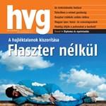 Magyarországi bankok össztűzben