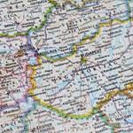 Kétperces földrajzi teszt: tudjátok, melyik városban élnek többen?