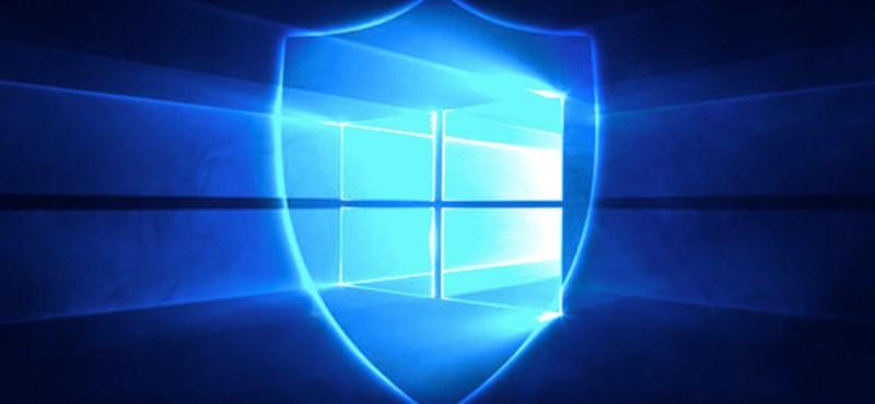 Windows van a gépén? Akkor ezekkel a vírusvédőkkel jár a legjobban