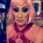 Fotó: Kulka ilyen transzvesztita lesz következő filmjében