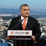 Hogy áll az ellenzéki koordinálás? A Fidesz szempontjából remekül