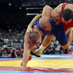 A birkózást veszik ki a nyári olimpia programjából