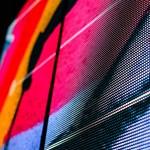 A LED-ek ura – plazmatévétől a QLED-kijelzőig