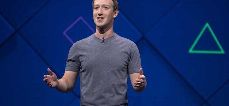 Elővették Mark Zuckerberg első nagy ötletét, és ebből egy új Facebook is lehet