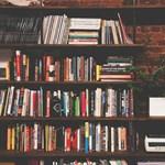 Kétperces irodalmi kvíz: rajtatok kifognak ezek a kérdések?