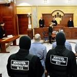 Cozma-gyilkosság: Sztojka jóval súlyosabb büntetést kap