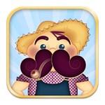 Androidra is elérhető a magyar logikai játék