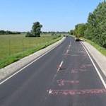 Egy kisvárosnyi ember hal meg évente közlekedési balesetben az EU-ban