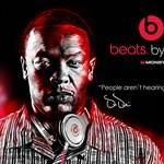 Lehet-e már milliárdos Dr. Dre?