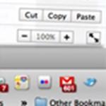 A TOP 10+1 idei Chrome-kiegészítő