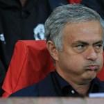 Elkéstek Mourinhóék a meccsről, vizsgálják őket