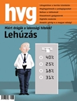 HVG 2015/33 hetilap