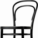 Egy legendás bútordarab: a Thonet szék titka