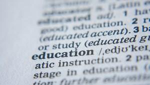 Emelt szintű nyelvi érettségit terveztek? Itt van minden fontos infó a szóbeliről