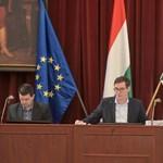 Bauer: A Fidesz-fertőzés koronavírusként ragad ellenfeleire