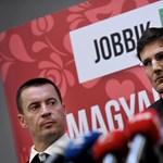 Elbukta a Jobbik a béruniós kezdeményezését
