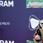 Pápai Joci nyerte A Dal második elődöntőjét
