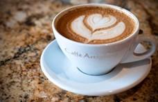 Egy csomó helyen ingyen kávézhatunk csütörtökön