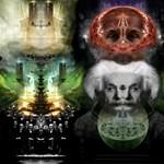 Az indiai tudósok szerint Einstein és Newton is hülye, mindketten óriási tévedésben éltek