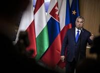 Negyedmilliárd forintot utazott el Orbán Viktor két év alatt