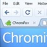 Bőrözze át a Firefoxot Google Chrome-má!