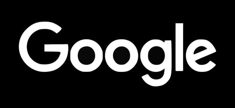 Megalapították első szakszervezetüket a Google dolgozói
