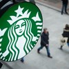 2000 Starbucks zárt be Kínában és leállt a Toyota a koronavírus miatt