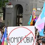 Jövőre vidéken is lesz LMBTQ-felvonulás