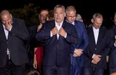 A populisták előretöréséről írnak a világ legnagyobb lapjai, Orbán nevét is sokat láthatjuk