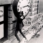 Mikor lesz a 2018-as tavaszi óraátállítás? Ezeket biztosan nem tudtad a nyári időszámításról