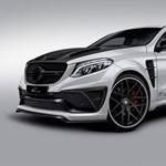 Ez az a Mercedes, amire senki nem mer rádudálni