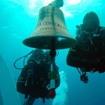 Olasz hajóbaleset: megemlékeztek az eltűntekről