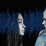 Elszabadult az Amazon házi HR-robotja, sorra utasítja el a női munkavállalókat