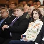 A minisztérium elbaltázta a fideszes vezetésű teniszszövetség vizsgálatát