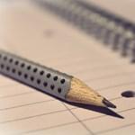 Valami elindult a miskolci tanárok levelével?