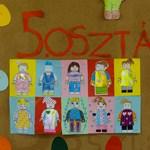 Újra online felmérést indított a Szülői Hang: tanárhiányról, túlterheltségről és nyelvtudásról kérdeznek