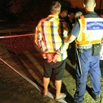 Holland-magyar drogdíler bandát ítéltek el Debrecenben